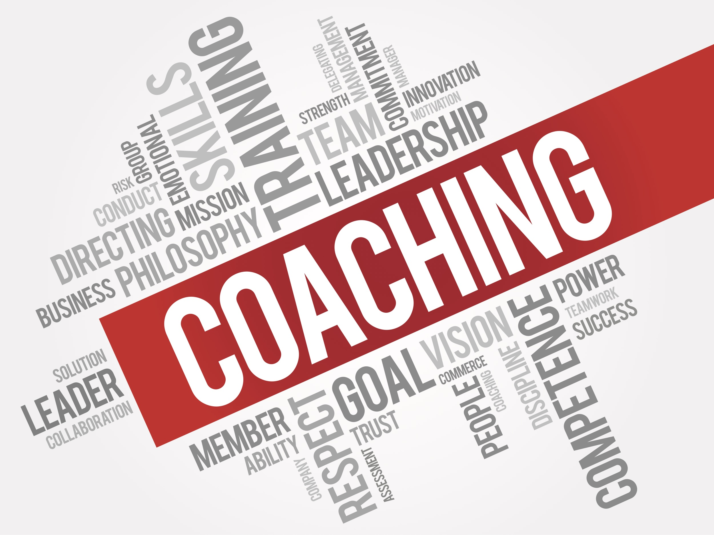 How to Choose a Business Coach