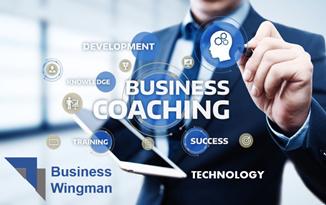 Coach Message