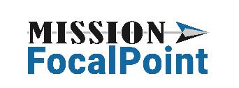 Mission FocalPoint